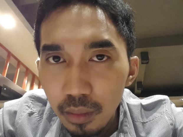 Konsultan Bisnis dan Marketing Online di Bintaro Tangerang