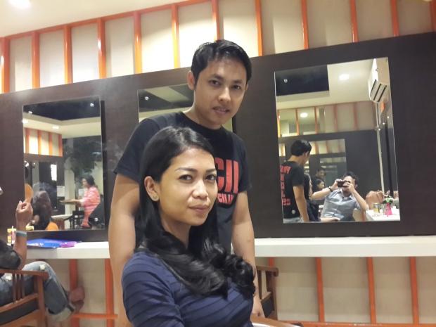 Les Make Up di Kelapa Gading Jakarta Utara