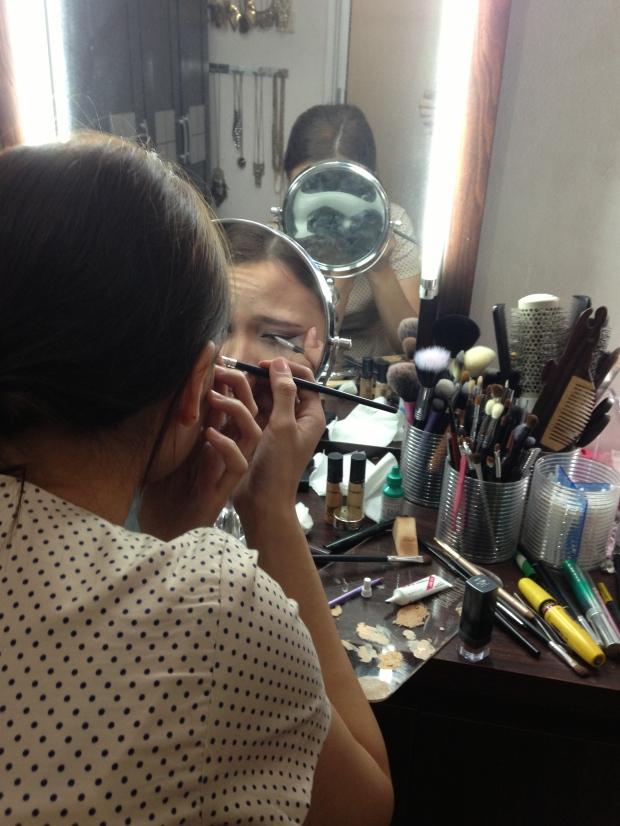 make up class jakarta selatan