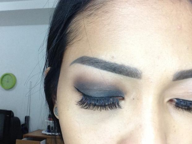 makeup kelopak mata