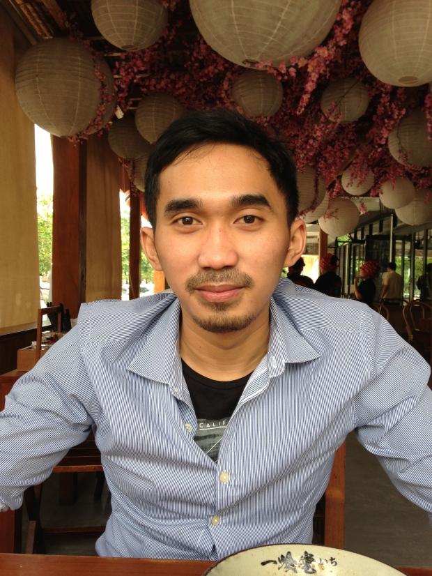 pebisnis muda sukses di indonesia