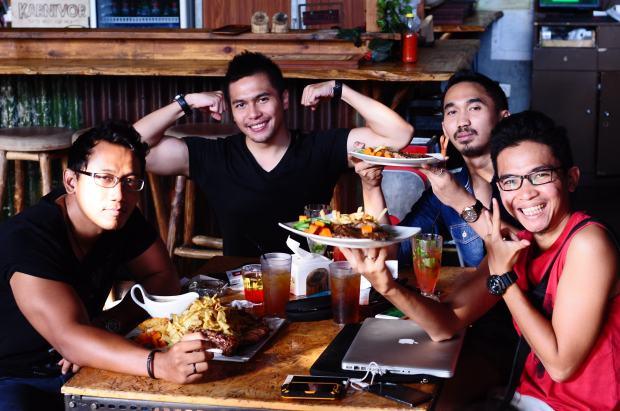 konsultan bisnis terbaik di indonesia