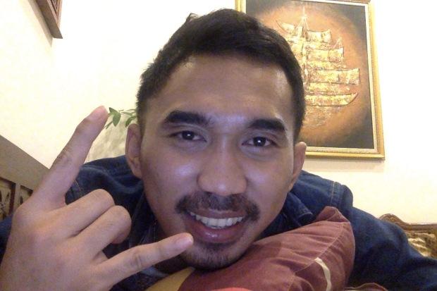 anak muda terkaya di indonesia
